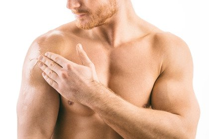 Il testosterone può causare il tumore della prostata?