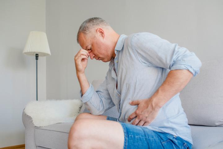 Troppi parenti con un tumore del colon: quali esami fare?
