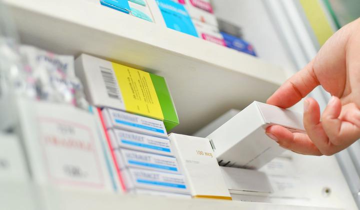 Farmaci: ecco le dieci novità più significative degli ultimi 70 anni