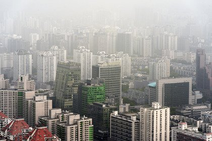 Le vittime dell'inquinamento sono più di quanto stimato: 9 milioni l'anno