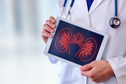 Trapianto di rene: l'opportunità offerta dal sistema «cross-over»