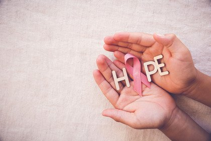 Nel 2018 oltre 18 milioni le diagnosi di tumore in tutto il mondo