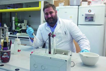Nanosistemi: un bisturi molecolare per il tumore al seno