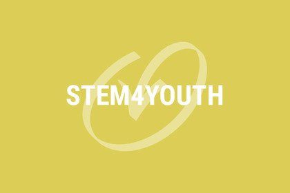 STEM4Youth