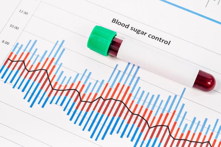 Diabete e cuore: meno rischi con l'albiglutide