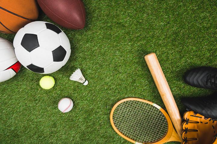 Gli sport? Non sono tutti uguali