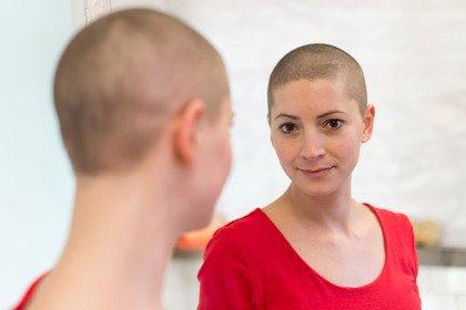 Radioterapia dopo un tumore al seno: quali sono i rischi per il cuore?