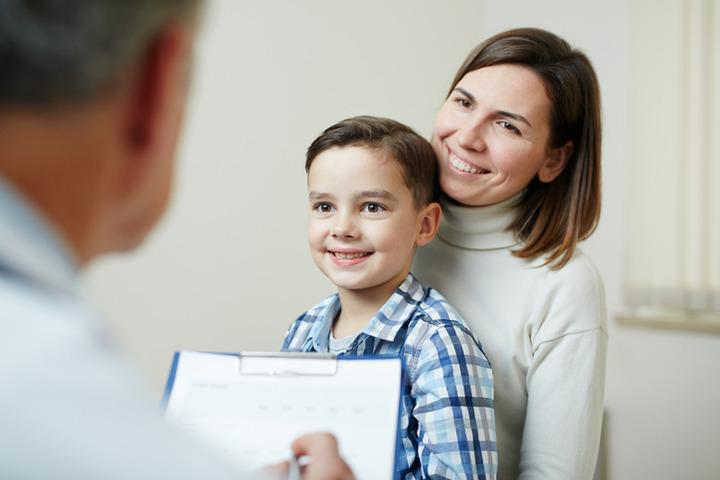 Fimosi: entro quale età effettuare l'intervento?