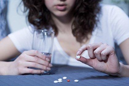 Depressione: che fatica (per i pazienti) curarla in modo adeguato