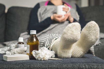 Il vademecum per l'influenza 2018