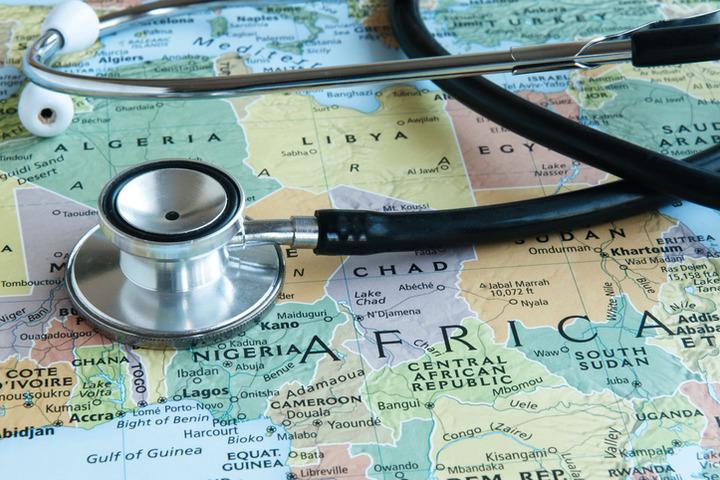 Nord e Sud: se la salute non è uguale per tutti
