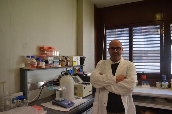miglior centro di trattamento del cancro alla prostata Philadelphia