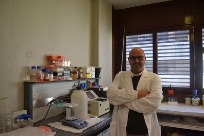 Evitare la «resistenza» del tumore della prostata alla radioterapia