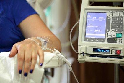 Tumore del pancreas: la chemio può fare la differenza, ma si usa poco