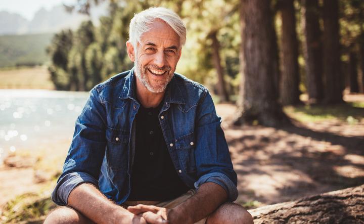 i rapporti sessuali aiutano a prevenire il cancro alla prostata negli uomini
