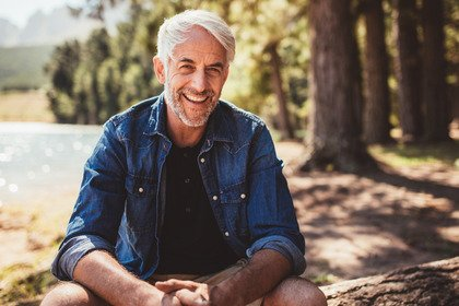 Fare sesso protegge dal tumore della prostata?
