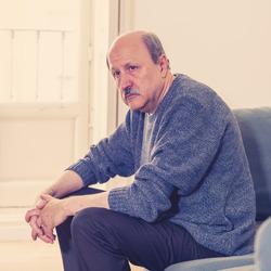 ¿Qué es el pin de inbiopsia de próstata?