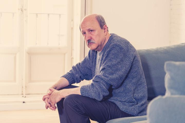 La neoplasia prostatica intraepiteliale è un tumore maligno?