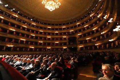 Giornata della Ricerca nel ricordo di Umberto Veronesi
