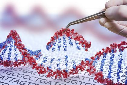 Gemelle geneticamente modificate contro l'HIV. Ma l'annuncio è un mistero