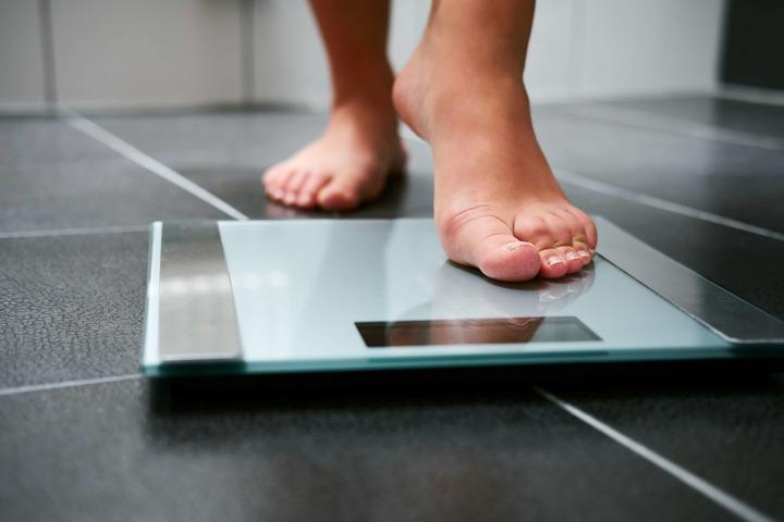 Anche la genetica per capire il nesso fra obesità e depressione