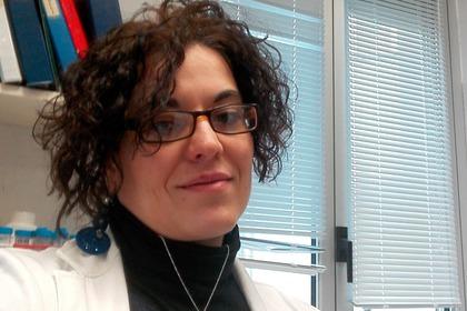 Neuroblastoma, potenziare la chemioterapia con i microRna