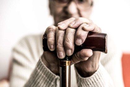 Quasi 44 milioni di persone affette da demenza nel mondo