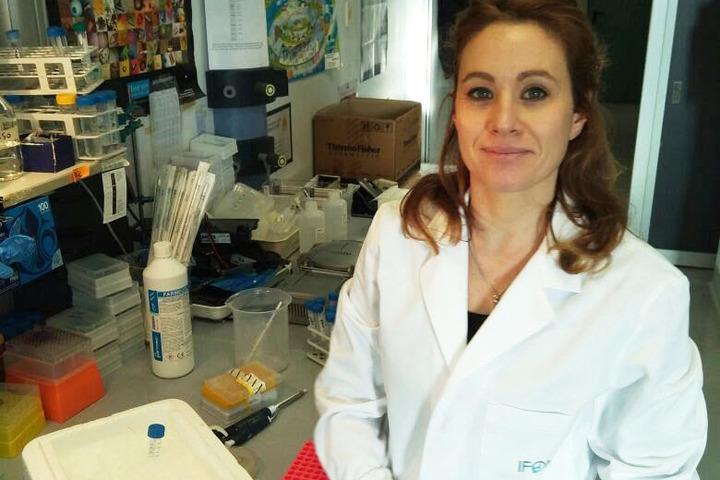 Nano-anticorpi: una nuova arma contro la leucemia mieloide acuta pediatrica