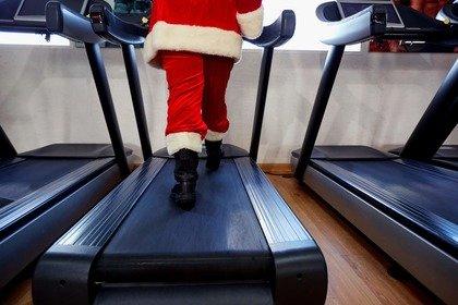 Quattro consigli facili per stare bene anche a Natale