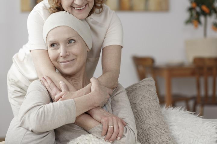 L'ozonoterapia riduce gli effetti collaterali delle terapie oncologiche?