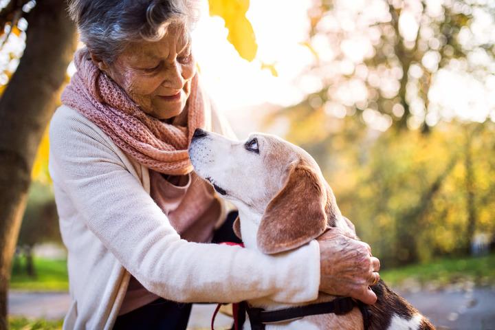 Osteoporosi e demenza: il legame è negli stili di vita