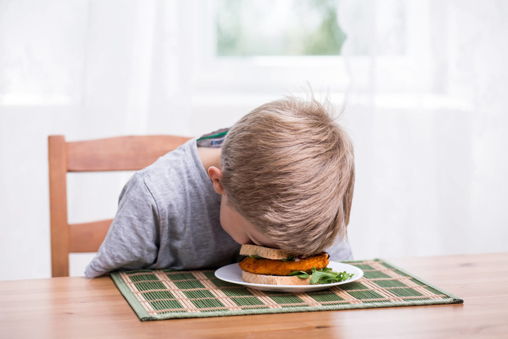 Sonno, dieta e salute: quanto conta il cronotipo?