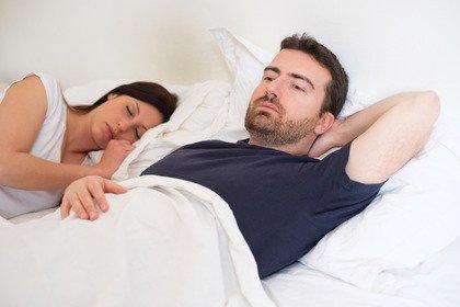 Il deficit erettile al mattino può essere considerato una malattia?