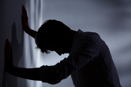 Sindrome bipolare: la diagnosi migliora con la risonanza magnetica?