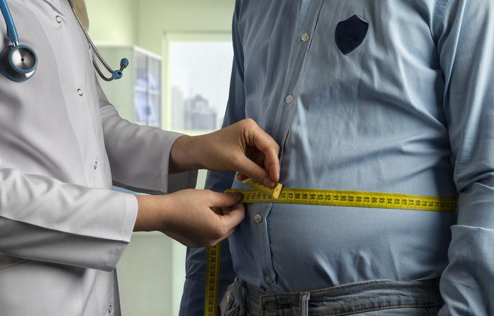 Stati Uniti, più tumori tra gli under 50: colpa dell'obesità?