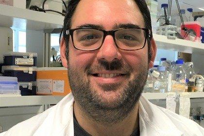 Gliomi nei bambini: un nuovo modello per studiarli