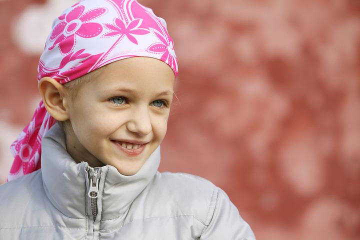 Perché nei tumori pediatrici occorrono protocolli di cura dedicati?
