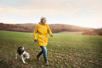 Alzheimer e attività fisica: la chiave è l'irisina?