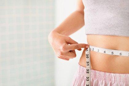 Peso, pressione e glicemia: attenzione all'effetto «yo-yo»