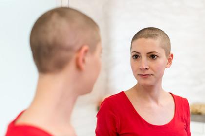 Perché il cancro fa più paura di altre malattie?