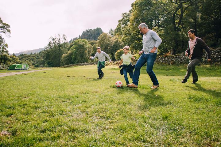 complicanze del trattamento del carcinoma della prostata
