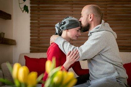 Tumori: in Europa previsti 1,4 milioni di decessi nel 2019