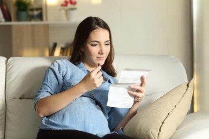 Sclerosi multipla: la malattia non peggiora dopo la gravidanza