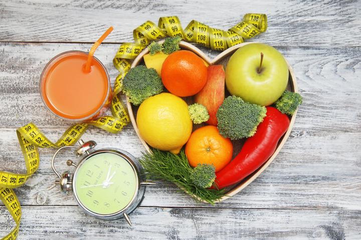 Ho l'ipertensione: ci sono alimenti che non dovrei consumare?