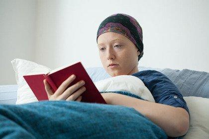Cancro e fertilità: come parlarne con i ragazzi
