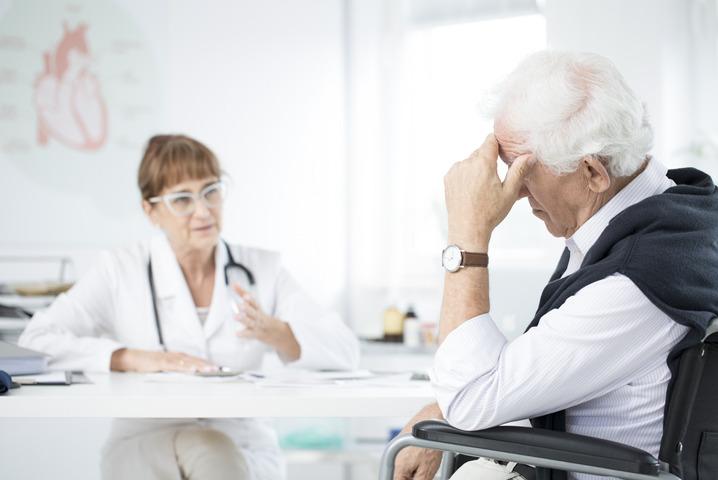 Che cos'è il «tumour flare» associato alla terapia ormonale?