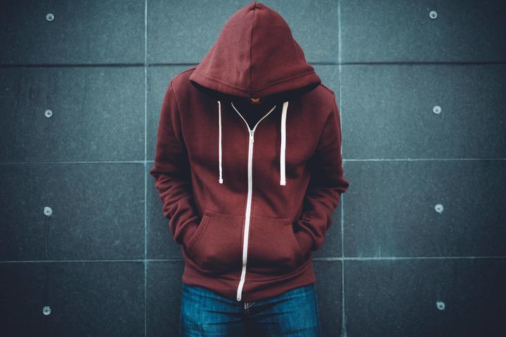 Disturbi mentali: i ragazzi «perduti» sulla soglia dei 18 anni