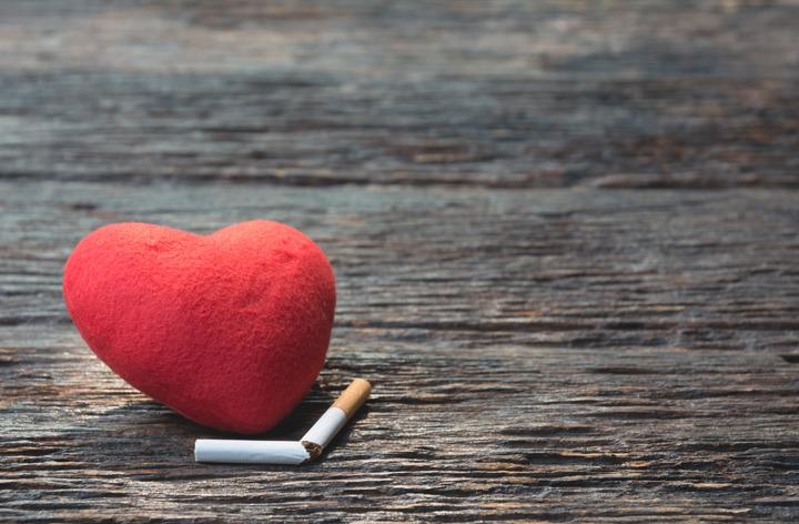 Che legame c'è tra fumo e malattie cardiovascolari?