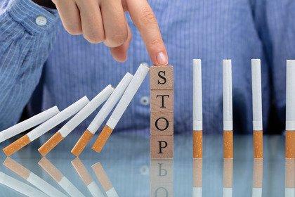 Qual è il trattamento più efficace per smettere di fumare?