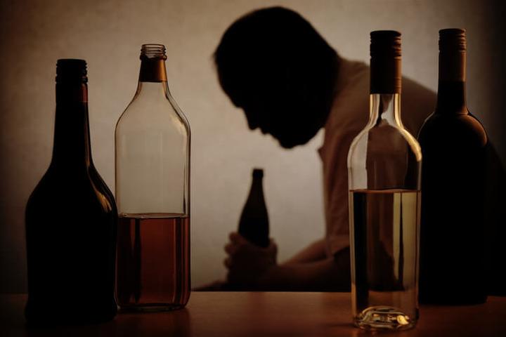 Anche la genetica nella predisposizione all'alcol